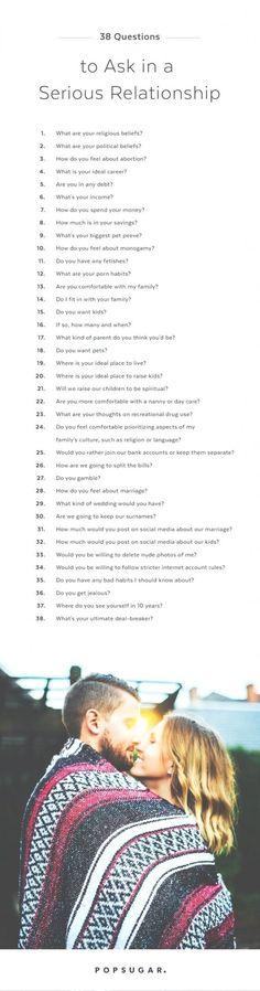 Pasgetrouwde vragen voor dating paren
