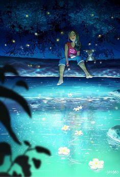37 New Ideas For Wallpaper Fofos Femininos Melhores Amigas Cartoon Kunst, Cartoon Art, Art And Illustration, Art Illustrations, Fantasy Kunst, Fantasy Art, Wallpaper Fofos, Wallpaper Art, Anime Art Girl