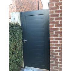 Arden Gates Side gate only (Side panel not included) - Arden Gates from Arden Gates Ltd UK