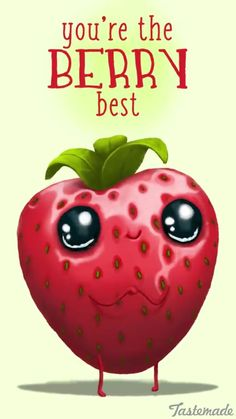 The Most Beautiful Love Quotes Funny Food Puns, Food Jokes, Punny Puns, Cute Puns, Food Humor, Funny Cute, Funny Food Quotes, Pun Quotes, Hilarious