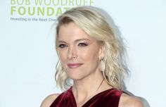 New top story from Time: Jamie DucharmeMegyn Kelly: Donald Trump Is Tone Deaf for Criticizing Al Franken http://time.com/5030680/megyn-kelly-donald-trump-al-franken/| Visit http://www.omnipopmag.com/main For More!!! #Omnipop #Omnipopmag