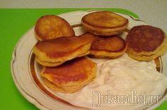 Все ингредиенты смешать и жарить на сковороде с антипригарным покрытием.Автор - Яна Киянская. Pancakes, Breakfast, Recipes, Food, Morning Coffee, Meal, Crepes, Food Recipes, Essen