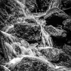 WASSERBILDER Archive - Franz Baldauf Fotograf Museum, Waterfall, Outdoor, Art, Photos, Water Images, Nature Photography, Photo Art, Archive