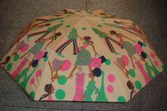 One of my fav AKA umbrellas! Aka Sorority, Alpha Kappa Alpha Sorority, Sorority Life, Greek Paraphernalia, Cute Umbrellas, Pretty In Pink, Pretty Girls, Going To Rain, Hat Crafts