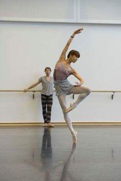 d75ff7d9 82 Best Ballet Photography images in 2019 | Ballet, Ballerinas ...