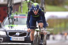 Cycling: 70th Tour de Romandie 2016 / Prologue IZAGIRRE Gorka... #osinovayagorka: Cycling: 70th Tour de Romandie 2016 /… #osinovayagorka