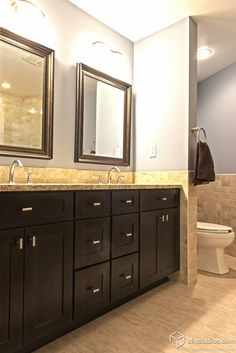 Phoenix Kitchen Gallery Features Cliqstudios Dayton Painted Classy Dayton Bathroom Remodeling Inspiration