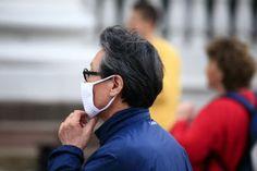 Gefahr im Anflug –  Vor 10 Jahren kam die Vogelgrippe nach Deutschland  Tote Schwäne versetzten Deutschland vor zehn Jahren in Aufregung. Mit Wildvögeln war die Vogelgrippe H5N1 auf Rügen eingetroffen. Forscher sind überzeugt: Die Gefahr neuer Seuchenzüge ist nicht vorbei. Quelle/Bild: Fotolia