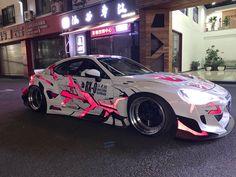 Sexy Cars, Hot Cars, Best Jdm Cars, Street Racing Cars, Pretty Cars, Drifting Cars, Tuner Cars, Japan Cars, Future Car