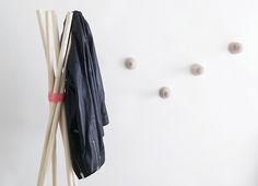 3044 besten m bel und sooo bilder auf pinterest wohnideen innenarchitektur und rund ums haus. Black Bedroom Furniture Sets. Home Design Ideas