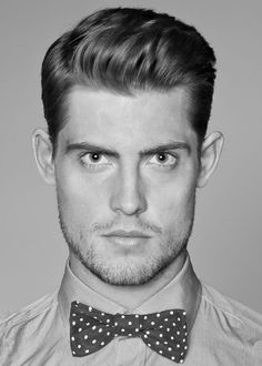 Men's Hairstyles 2013 gallery (10 of 27) - GQ