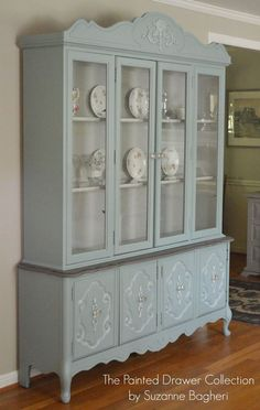 furniture & paint - Nancy's clipboard on Hometalk, the largest knowledge hub for home & garden on the web