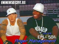 50 Cent G Unit, Anger Management, Kinds Of Music, Eminem, New Books, Cry, Superstar, The Unit, Album