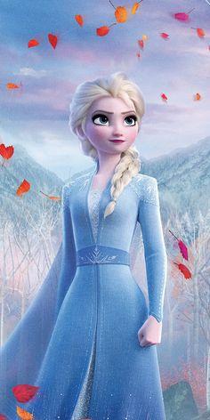 Snow Queen Elsa, frozen movie, wallpaper – Frozen 2 – Water Full HD – Best of Wallpapers for Andriod and ios Princesa Disney Frozen, Disney Princess Frozen, Elsa Frozen, Frozen Movie, Frozen Queen, Frozen Party, Frozen 2 Wallpaper, Cute Disney Wallpaper, Disney Princess Pictures