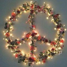 Hippy Christmas!!!!