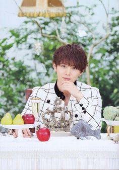 Live Action, Ryosuke Yamada, Japanese Boy, Lil Baby, Sayings, Jumpers, Idol, Handsome, Actresses
