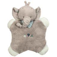Doudous pour bébé : Aubert