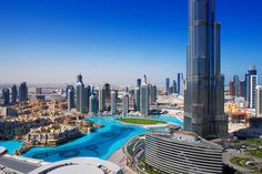 13082532_1211801965504305_1575705825122790510_n  13082532_1211801965504305_1575705825122790510_n ..... Read more:  http://dxbplanet.com/dxbimages/?p=361    #Uncategorized #Dubai #DXB #MyDubai #DXBplanet #LoveDubai #UAE #دبي