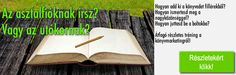 Könyvmarketing Tréning Money Clip, Life, Money Clips