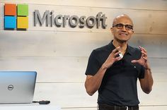 http://www.theregister.co.uk/2015/06/01/windows_10_release_july_29_free_upgrades/