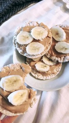 Easy Healthy Recipes, Healthy Snacks, Dinner Healthy, Snacks Kids, Healthy Breakfasts, Healthy Nutrition, Eating Healthy, Breakfast Recipes, Snack Recipes