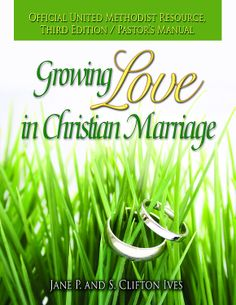 Buy Growing Love In Christian Marriage Third Edition - Couple's Manual (Pkg of 2012 Revised Edition by Joan and Richard Hunt and Read this Book on Kobo's Free Apps. Discover Kobo's Vast Collection of Ebooks and Audiobooks Today - Over 4 Million Titles! Richard Hunt, Preparing For Marriage, Marriage Preparation, Communication In Marriage, Premarital Counseling, Group Study, Psoriatic Arthritis, Christian Marriage, Pastor