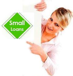 A Helpful Guide about Bad Credit Small Loan!