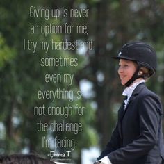 Basic Tips and Suggestions to Help You While Training Horses Western Quotes, Equestrian Quotes, Year Of The Horse, My Horse, Horse Art, Inspirational Horse Quotes, Horse Riding Quotes, Funny Horses, Horse Pictures