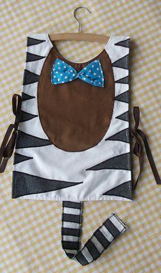 Best Dress-Up Clothes For Kids   POPSUGAR Moms