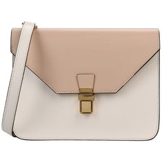 8 Handbag ($130) ❤ liked on Polyvore featuring bags, handbags, purses, bolsas, accessories, bolsos, ivory, print purse, pattern purse и mini bag