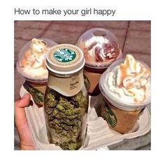 Buy Marijuana Online I Order Weed online I Buy Cannabis online I Edibles Weed Humor, Weed Jokes, Stoner Humor, Wake And Bake, Puff And Pass, Stoner Girl, Stoner Room, Smoke Weed, Buy Weed Online