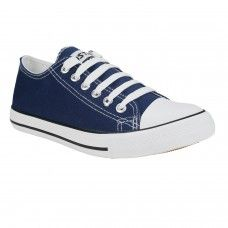 NAVY BLUE Women Casual Shoes -  Buy Online NAVY BLUE Women Casual Shoes at Best Price in India, Shoes are known for their fun, contemporary design combined with rugged durability that complement your casual and laidback look. Easy to wear Vostro women casual shoes consists fashion and comfort with extra ordinary unique range of design and colors
