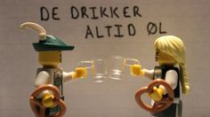 ICAD 46 http://www.flickr.com/photos/dbrauer43/27735913404/