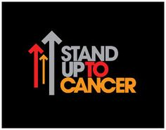 'Stand Up To Cancer' Special Adds More Stars to September 7 Broadcast
