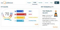 meQuilibrium raises $9M for employee stress management app