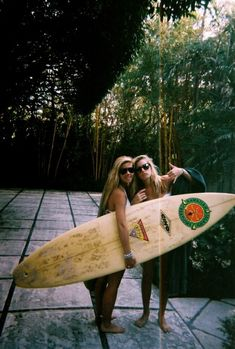 I want to learn how to surf!! I want to ride threw the waves and just get wet and i love the ocean so much. I wish i could live bye the ocean so i can just get sandy and have some fun with my friends!!