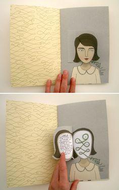 """Figuring You Out"" Book - Jordan Grace Owens"