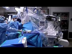 Single-Dose Intra-Operative Radiation Therapy for Breast Cancer: 2015 To. Radiation Therapy, Cancer Facts, Breast Cancer, Innovation, Scenery, Medical, Youtube, Top, Landscape