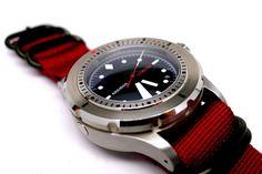 http://www.dalucastraps.com/blog/kazimon-1500-watch-review/