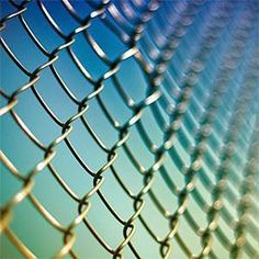 Stock Quotes, Business News and Data from Stock Markets Stock Market Index, Tape Storage, Stock Quotes, Bokeh Photography, Dow Jones, Business News, Money Tips, The Great Outdoors, Fence