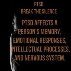EMDR for PTSD - The best treatments include different talk therapies (or psychotherapy) and medications. EMDR is one of the many treatments Ptsd Awareness, Mental Health Awareness, Stress Disorders, Anxiety Disorder, Mental Disorders, Infp, Arthritis, Under Your Spell, Complex Ptsd
