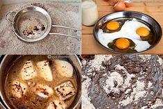 TORT SNICKERS | Diva in bucatarie Camembert Cheese, Diva, Food, Eten, Divas, Meals, Godly Woman, Diet