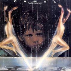 Rain Dances(1977)