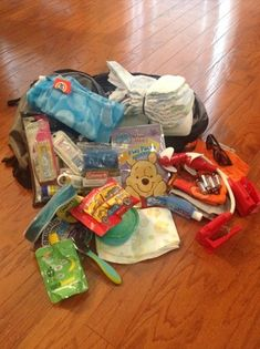 Being Prepared for Disney World: Packing List for the Park Walt Disney, Disney 2015, Disney Love, Disney Magic, Disney World Packing, Disney World Vacation, Disney Vacations, Vacation Trips, Family Vacations