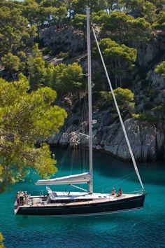 Gulet Charter Italy By Yacht Boutique, Gulet-Charter-Italy-France-Mediterranean Boat Charter Italy and France www.guletcharteritaly.com #guletcharteritaly #guletcharter #yachtcharter #italyguletcharter #catamaran #guletcharter #gulet #sailing #sailingboat #catamaranhotel #boating #boat #woodboat #yachting #yacht #yachtccharter #boatcharter #boatholiday #holiday #privatecharter #luxurytravel #luxuryhomes #luxu #luxurylifestyle #luxury #luxuryvacation