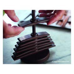 Silikomart 3d Christmas Xmas Tree Chocolate Biscuit Cake Mould Tin  cakepins.com