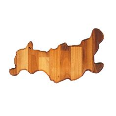 Your place to buy and sell all things handmade Snack Platter, Snack Bowls, Sunflower Oil, Serving Board, Cooking Oil, Wood Slices, Oclock, Handmade Wooden, Safe Food