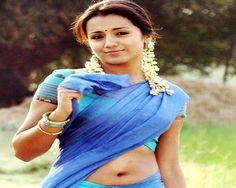 Latest news about Trisha Krishnan upcoming movie Boologam (2014), Kannaale Kannan (2014). Also top 10 Trisha Krishnan movies including new releases hot photos.....