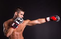 5 Kickboxing PLR Articles Private Label, Kickboxing, Nice View, Fun Workouts, Articles, Marketing, Digital, Fitness, Products