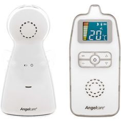 Babyphon Angelcare®